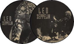 音楽萬屋kent 買取日記 浜松の中古rockコレクターズショップ音楽萬屋ケントです。洋楽rock貴重盤お売り